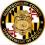 Montgomery County Police logo