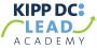 KIPP DC Public Schools logo