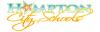 Hampton City Schools logo