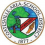 Coatesville Area School District logo