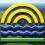Camp Towanda logo