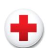 American Red Cross Northwestern Pennsylvania