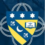 Academy of Notre Dame de Namur logo