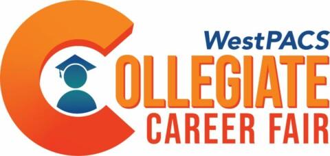 WestPACS Collegiate Career Fair Logo RGB