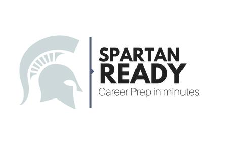 Spartan Ready
