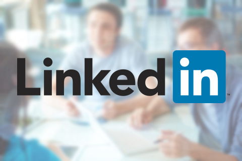 Utilizing LinkedIn
