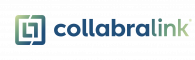 Collabralink