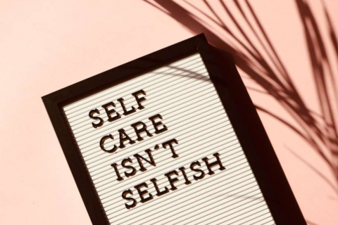 selfcareforlawstudents