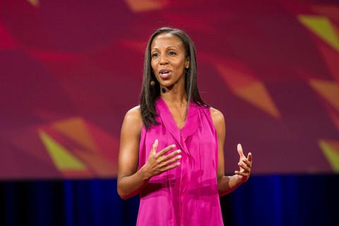 50-TED-talks