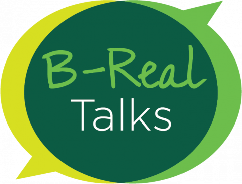 B-Real Talks: Overcoming challenges related to diversity, equity & inclusion