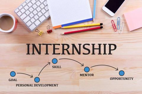 Student-Internship