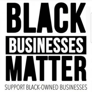 Black-Businesses-Matter-360×360