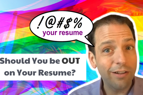 To-be-out-as-lgbt-or-not-on-resume-job-searching-gay-lesbian-bisexual-trans-professional-online-community-OutBuro-1