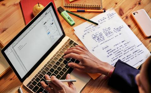 expert-tips-for-writing-job-posts