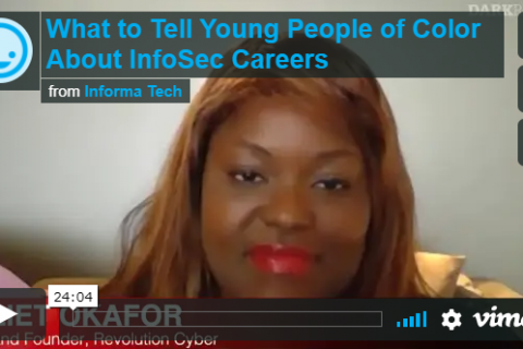 infosec-students-of-color