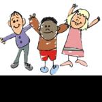 Helping Hands Children Services