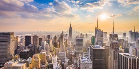 New-York-Header-Sunrise