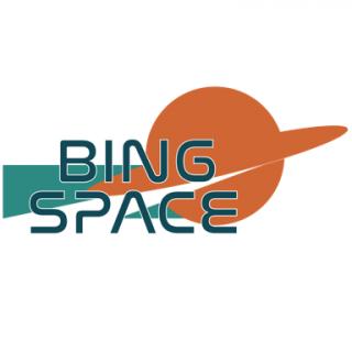 bingspace