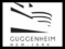 Solomon R. Guggenheim Museum logo