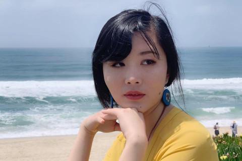 Profile Picture Yanshuo