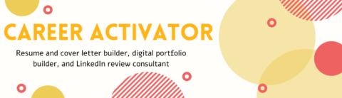 Career Activator