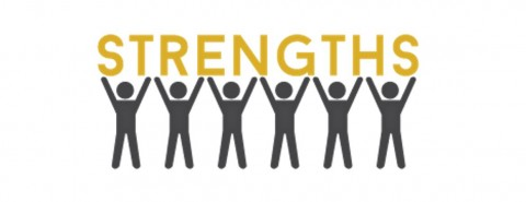 Strengths at Mizzou