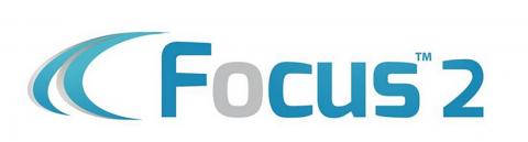 Focus 2 Self Assessment