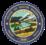 South Dakota State Government logo