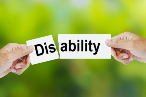 dis-ability-sign