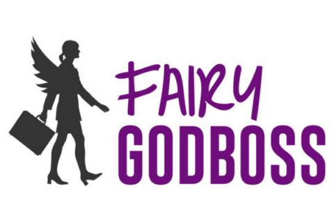 Fairy-Godboss-Logo