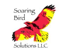 Soaring-Bird-Solutions-logo