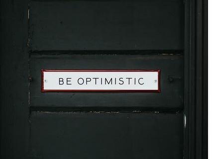 Be-Optimistic-sign