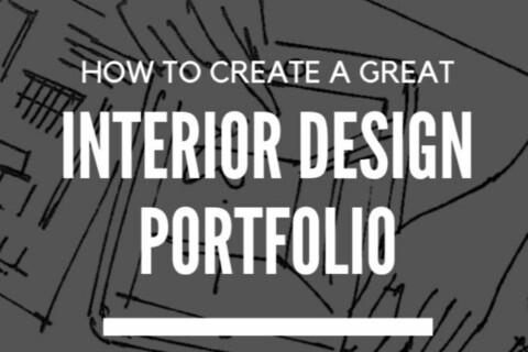 interior-design-portfolio-blog