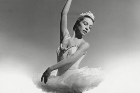 Maria-Tallchief-ballerina