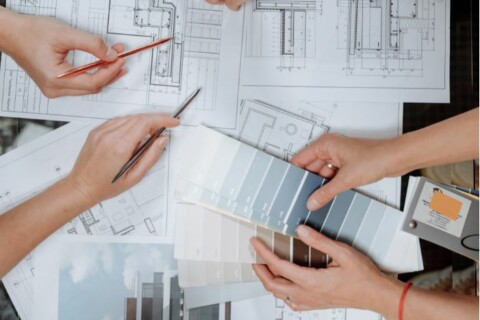 hands-of-design-team
