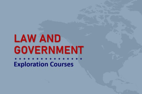 Government-Related Exploration Resources