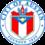 City of Austin - Corporate Human Resource Department logo