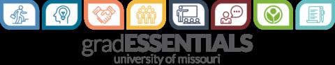 GRAD 9050: Preparing Future Professionals for Post-Graduate Studies Careers
