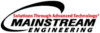 Mainstream Engineering logo