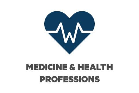 009D-Medicine-Health