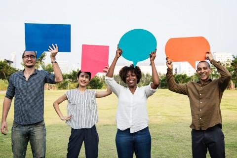 BST 287 – Applied Analysis of Social Entrepreneurship