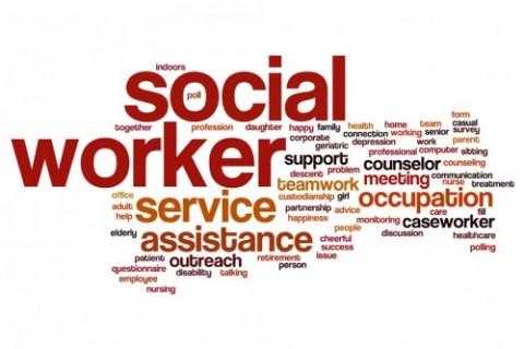 500×500-1496727166.Social-work-thumbnail-1
