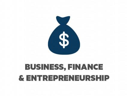 009B-Bus-Finance-Entr