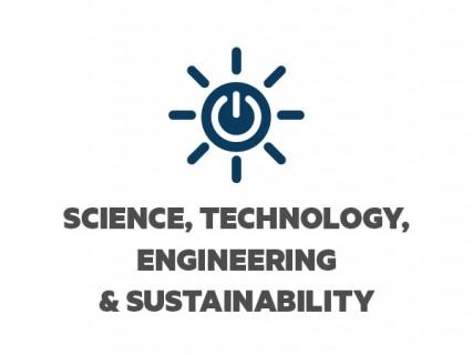 009F-Sci-Tech-Eng-Sust