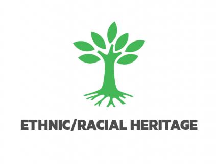 011B-Ethnic-Racial