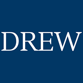 Drew's Center for Academic Excellence
