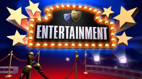 Jobs in the Entertainment Industry