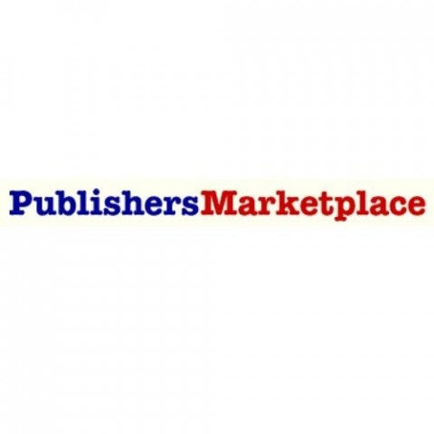 Publisher's Marketplace