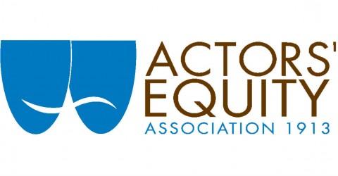 Actor's Equity