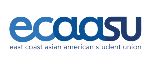 Asian American & Pacific Islander (AAPI) Organizations